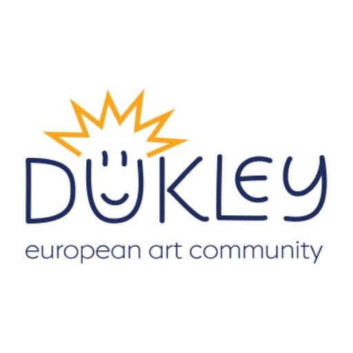 Dukley European Art Community