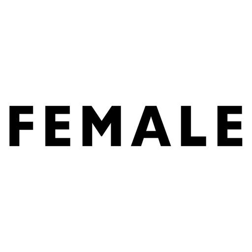Female Singapore