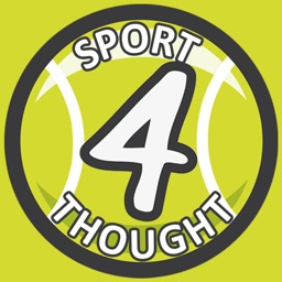 Sport4Thought