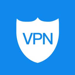Unlimited VPN - Security Proxy