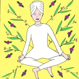 Kundalini Yoga Timer