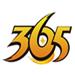 现金365-手机闪电借款神器