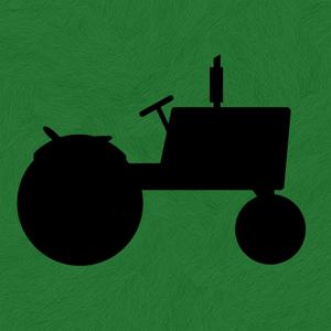 Tractor Guide app