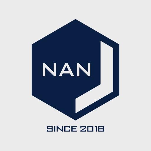 NANJCOIN 公式 Wallet