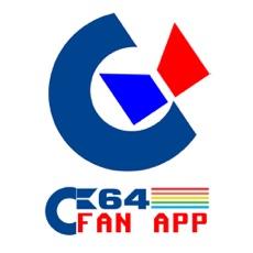 Activities of C64 FAN APP