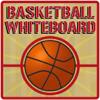 Basketball WhiteBoard