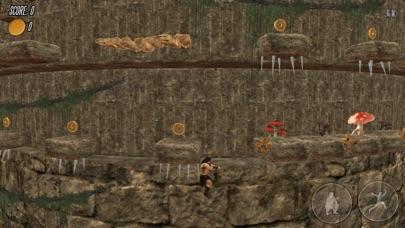 Monolith Screenshot 3