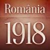 România 1918