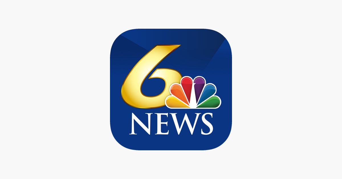 WJAC on the App Store