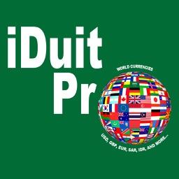 iDuit Pro