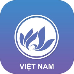 Vietnam Travel Guide inVietnam