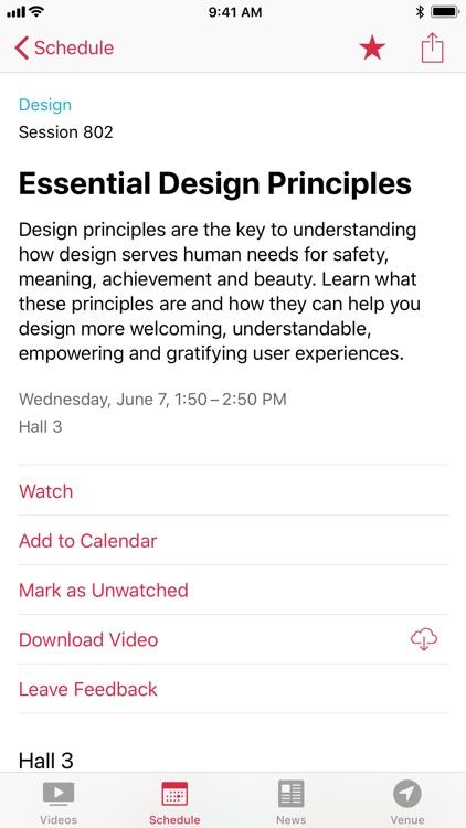 WWDC screenshot-1