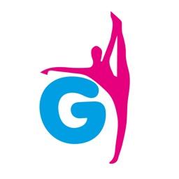 Head Over Heels About Gymnastics