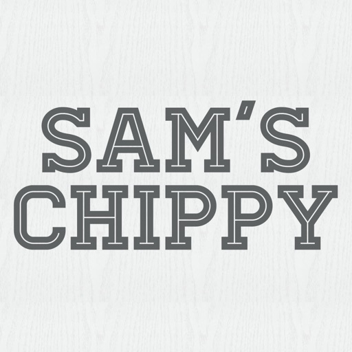 Sams Chippy