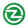 Zoti - Kết nối tài chính