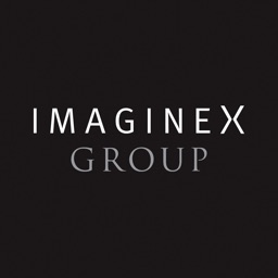 ImagineX Group