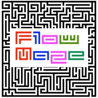 Codes for FlowMaze Hack