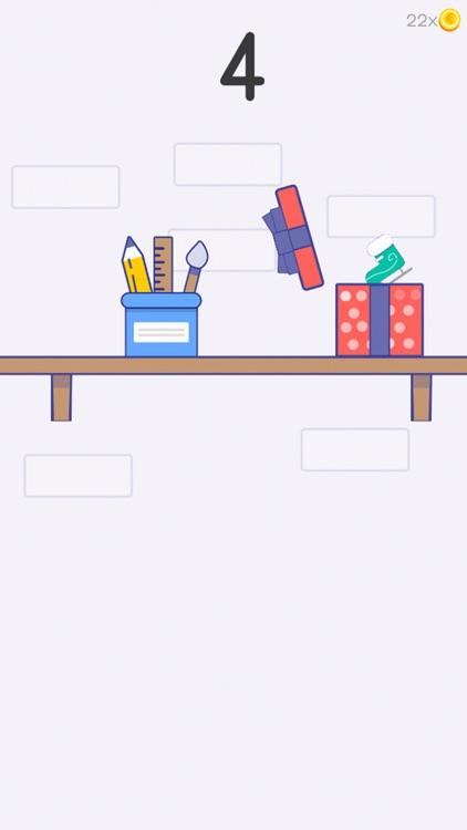 Gift - A Christmas Game screenshot-3
