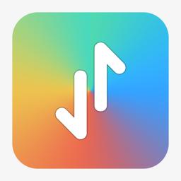 Ícone do app Convoto