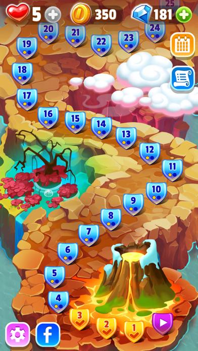 World Shop screenshot 3