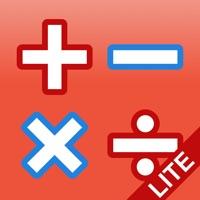Codes for AB Math II lite - fun games Hack