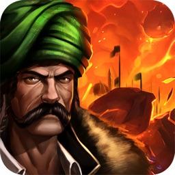 Battles of Ottoman Empire