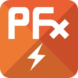 PFx Brick