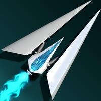 Musiverse free Gems hack