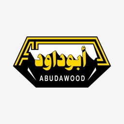 Abudawood e-Learning Portal