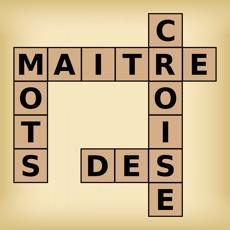 Activities of Maitre Des Mots : Croisé vla