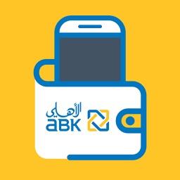 ABK Wallet