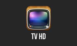 TV HD Italia - I tuoi canali preferiti in diretta