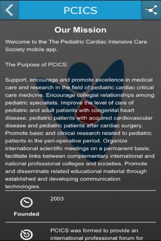 PCICS - náhled
