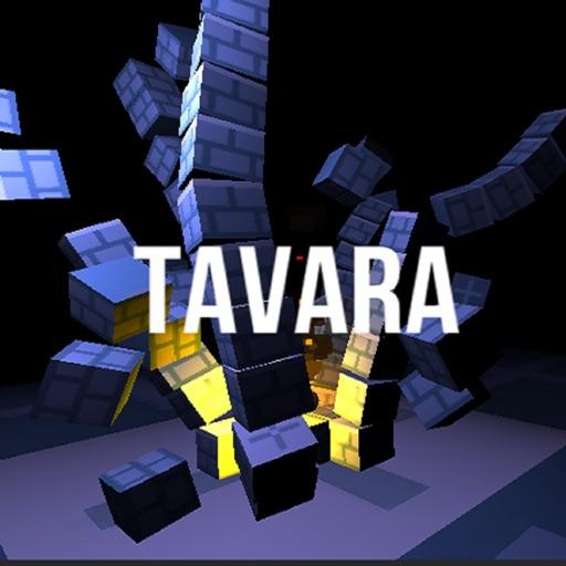 Tavara