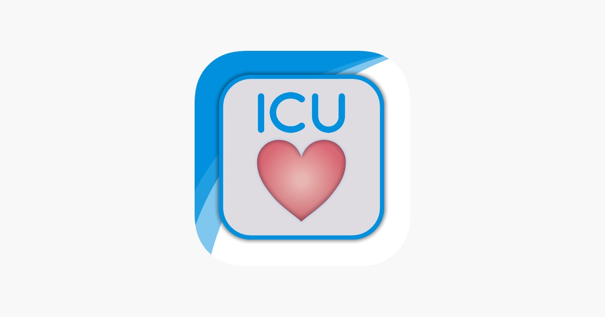 ICU POINTALK™ trên App Store...