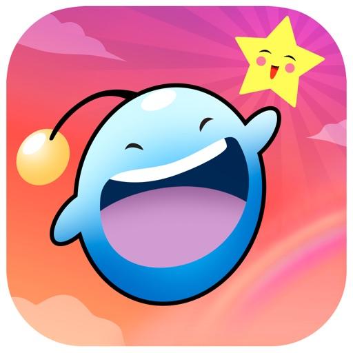 Rolling Jump - Бесплатные игры runner