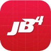 JB4 Mobile-Donnie Wittbrodt