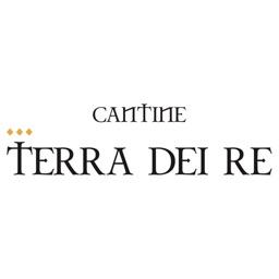 Terra Dei Re