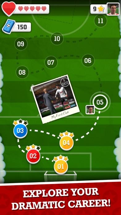 download Score! Hero indir ücretsiz - windows 8 , 7 veya 10 and Mac Download now