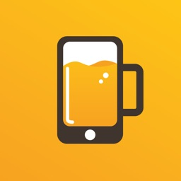 BeerYou: Alcohol Delivery