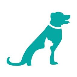 Pets Best Pet Health Insurance