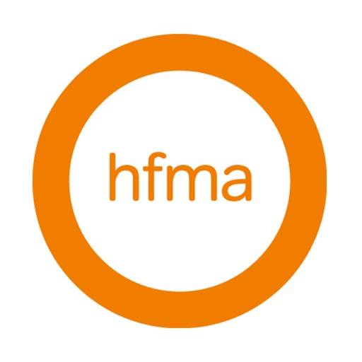 HFMA Provider Finance Faculty