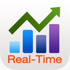 Stocks Pro : Real-time stock app