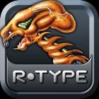 R.TYPE icon