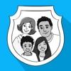Parenting Hero Reviews
