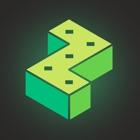 Puzzle & Blocks icon