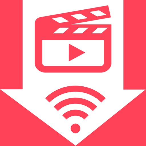 Video Transfer - Copy Videos iOS App
