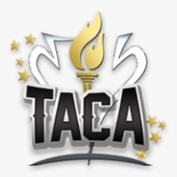 TACA 2018