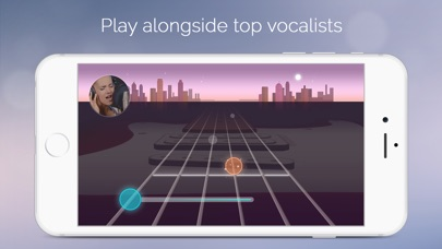 Guitar - Play & Learn Songs Screenshot