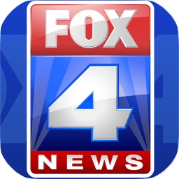 FOX4 News Kansas City